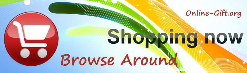 buy-now-banner