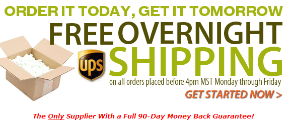 hcg-diet_free-shipping